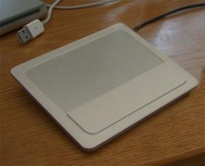 FakePad